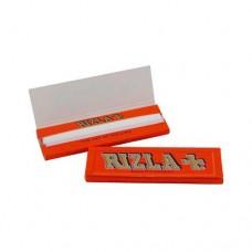 Хартийки за цигари Rizla red 70 mm
