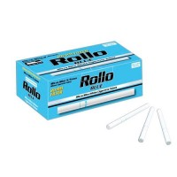 Rollo Blue Micro Slim 200 80мм/5,5mm кутия