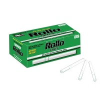 Rollo Green Menthol Micro Slim 200 80мм/5,5mm кутия