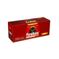 Firebox 500 20 mm