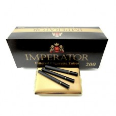 Imperator Black 200  20 mm
