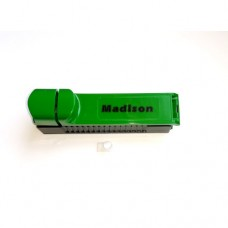 Машинка за пълнене на цигари Madison 84 мм.