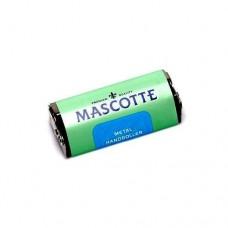 Машинка за свиване на цигари Mascotte