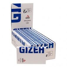 Хартийки за цигари Gizeh Original 100 Magnet 70 mm