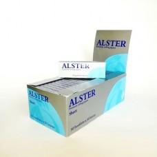 Alster Short 70 mm кутия