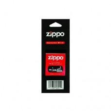 Фитил за запалки Zippo Wick