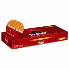 Firebox 100 15 mm