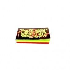 Картончета за цигари Rasta's legal