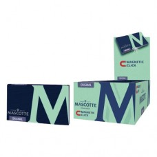 Mascotte Original Magnetic 100-M Series 70 mm