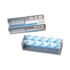 Машинка за свиване на цигари OCB Metal Roller