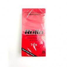 Rollo White 1-1/4  78 mm