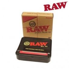 Машинка за свиване RAW Automatic box 70 mm