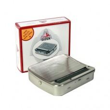 Машинка за свиване на цигари Gizeh roll box