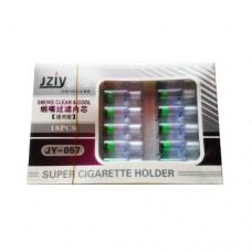 Резервни филтри за цигаре Sanda