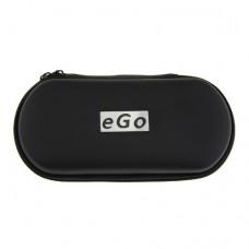 Комплект електронна цигара eGo