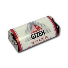 Машинка за свиване на цигари Gizeh metal 70mm