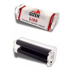 Машинка за свиване на цигари Gizeh giro 70mm
