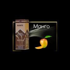 Аромати за тютюн Rozbul 10ml манго