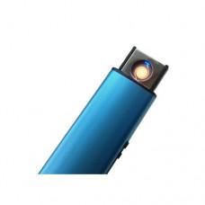 USB запалкa за цигари