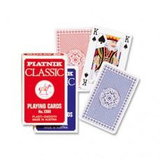 Карти за игра PIATNIK NO.1300 Classic