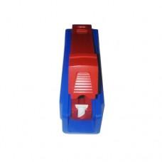 Mашинка за пълнене HENGJU Flex Size 15-25mm