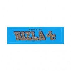 Хартийки за цигари Rizla blue king size 97mm