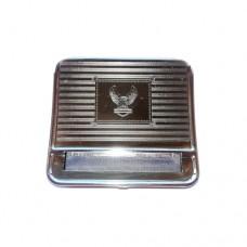 Машинка за свиване на цигари Rollbox