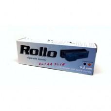 Mашинка за пълнене Rollo Ultra Slim 6.5mm/80 mm
