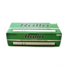 Rollo Green Menthol Ultra Slim 200 80мм/6,5mm кутия