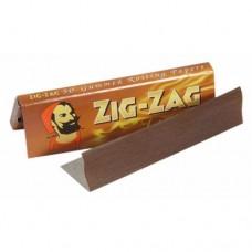 Хартийки за цигари Zig Zag Liquorice 70 mm