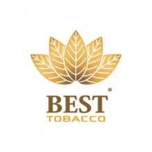 best-tobacco