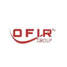 ofir--group-logo