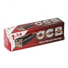ocb-metal-rolling-machine-1_1-4-(1)n2